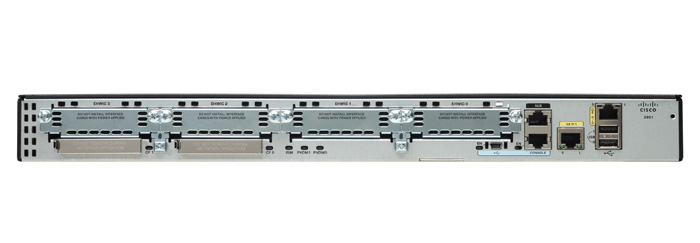 Cisco 2901 Integrated Services Router 218 Ltimatecnolog 237 A